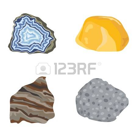195 Semi Precious Cliparts, Stock Vector And Royalty Free Semi.