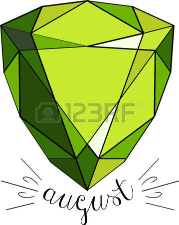 Peridot Stock Photos Images. Royalty Free Peridot Images And Pictures.