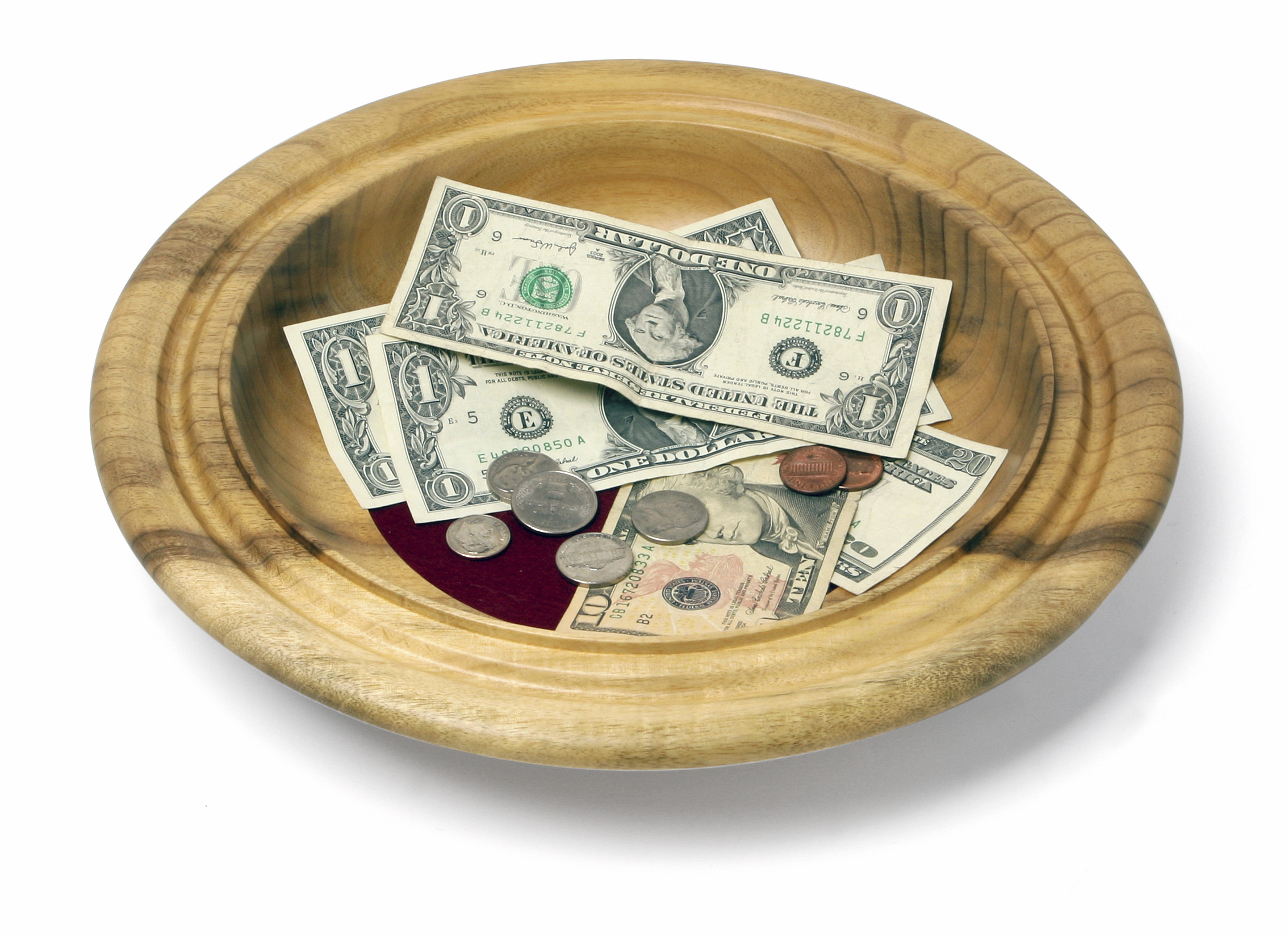 Free Church Money Cliparts, Download Free Clip Art, Free.