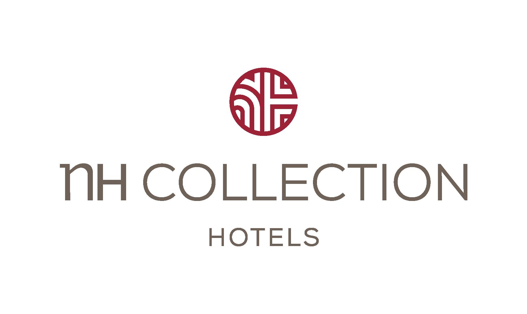 File:Copyright nh hotel group Logo NH.
