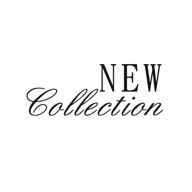 New collection png 2 » PNG Image.