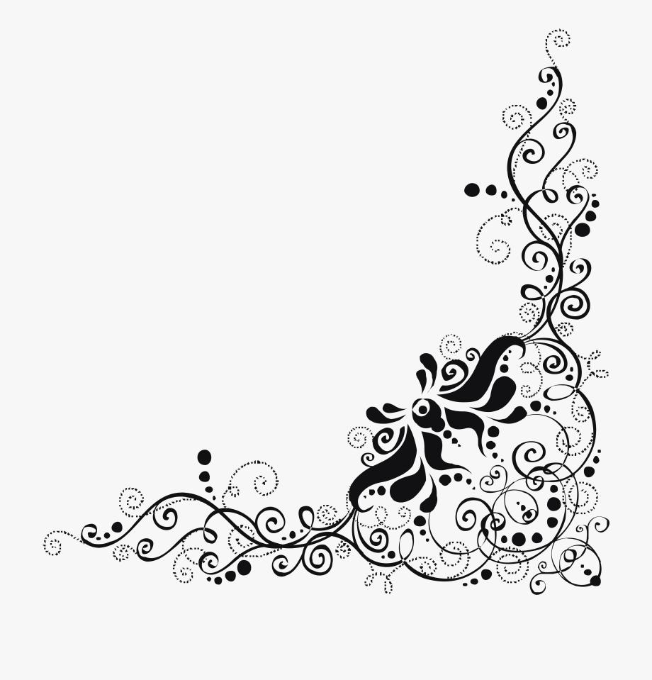 Collection Of Free Lace Vector Wedding.