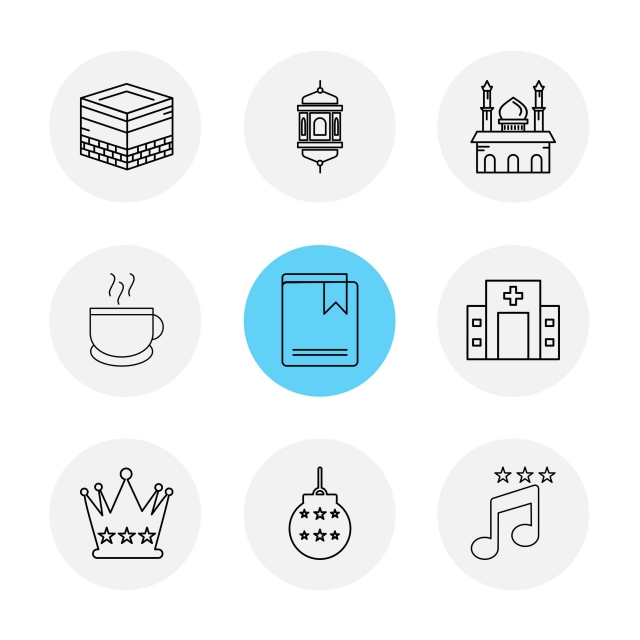 9 Free Icon Set, Ball, Certificate, Collection PNG and Vector with.
