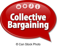 Collective bargaining Illustrations and Clipart. 44 Collective.