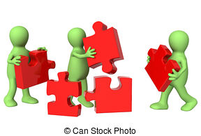 Collective agreement Illustrations and Clipart. 255 Collective.
