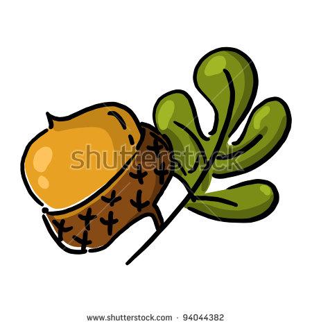 Vector Cartoon Ants Stock Vector 60584656.