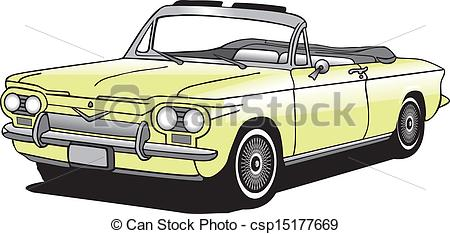 Classic car Clipart and Stock Illustrations. 9,978 Classic car.