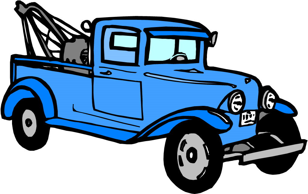 1000+ images about clipart cars bikes etc on Pinterest.