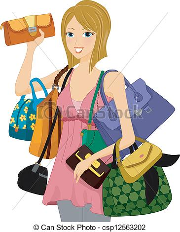 Collector Illustrations and Clipart. 2,349 Collector royalty free.