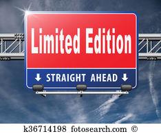 Collectors item Stock Illustrations. 23 collectors item clip art.