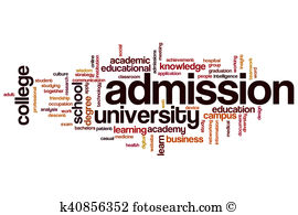 College admission Illustrations and Clip Art. 37 college admission.