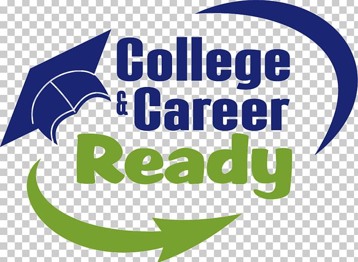 Logo Career Management Plan College Of Technology PNG, Clipart, Area.