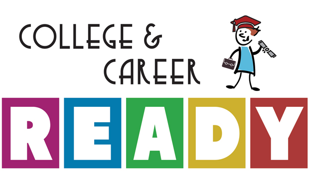 Collection of 14 free Careers clipart college bill clipart dollar.