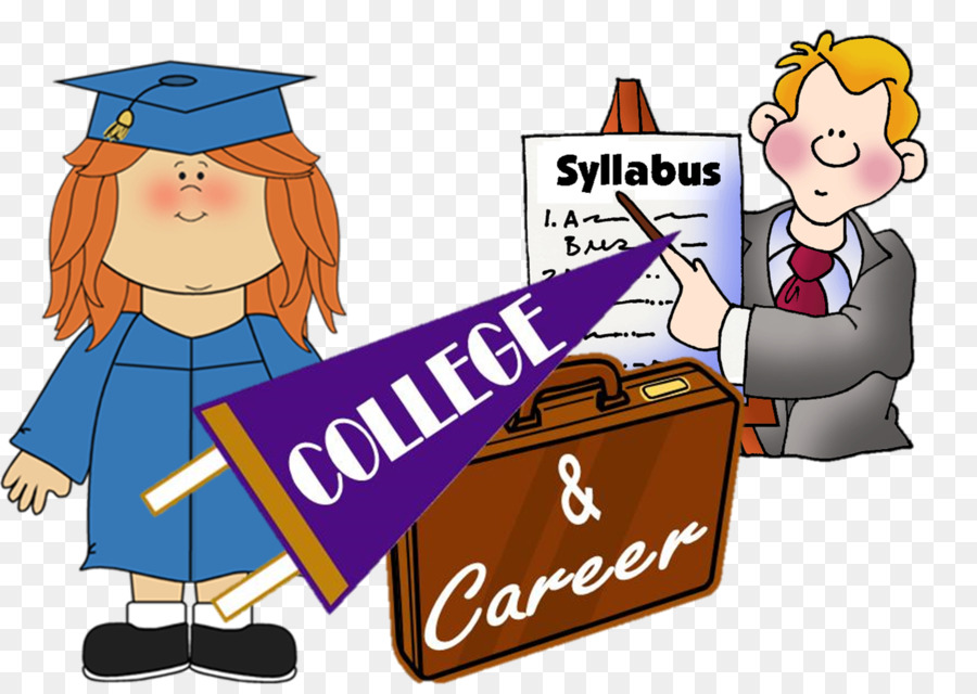 College Studenttransparent png image & clipart free download.