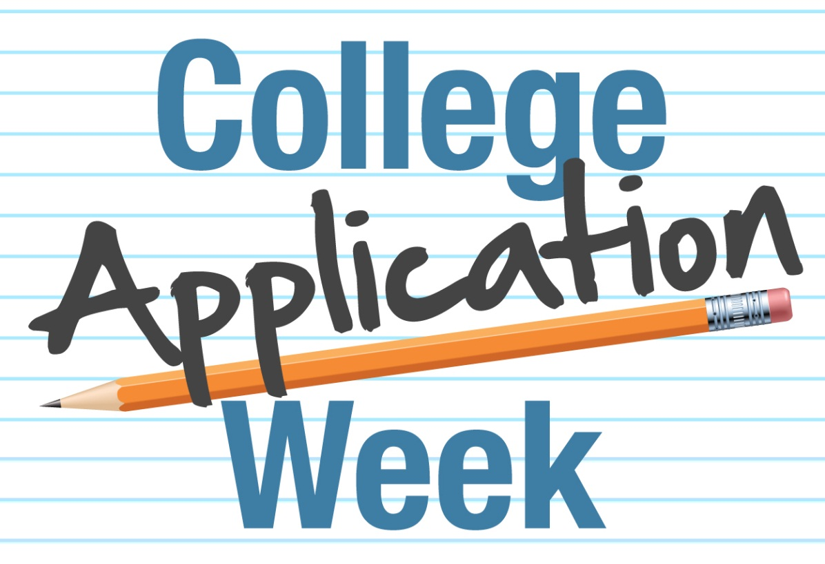 College application clipart 9 » Clipart Station.