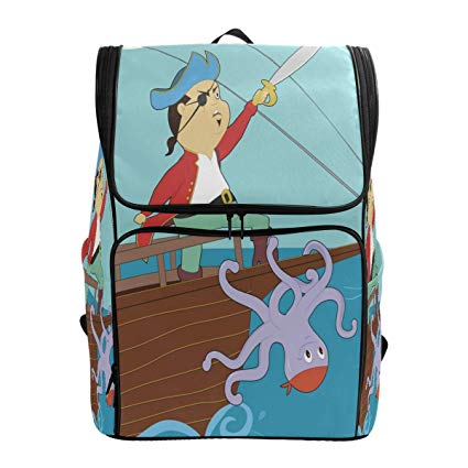 Amazon.com: Travel Backpack Clipart.