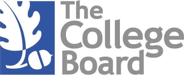 College board logo free vector download (70,133 Free vector.
