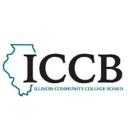 Illinois Community College Board Interview Questions.