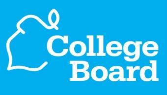 College board Logos.