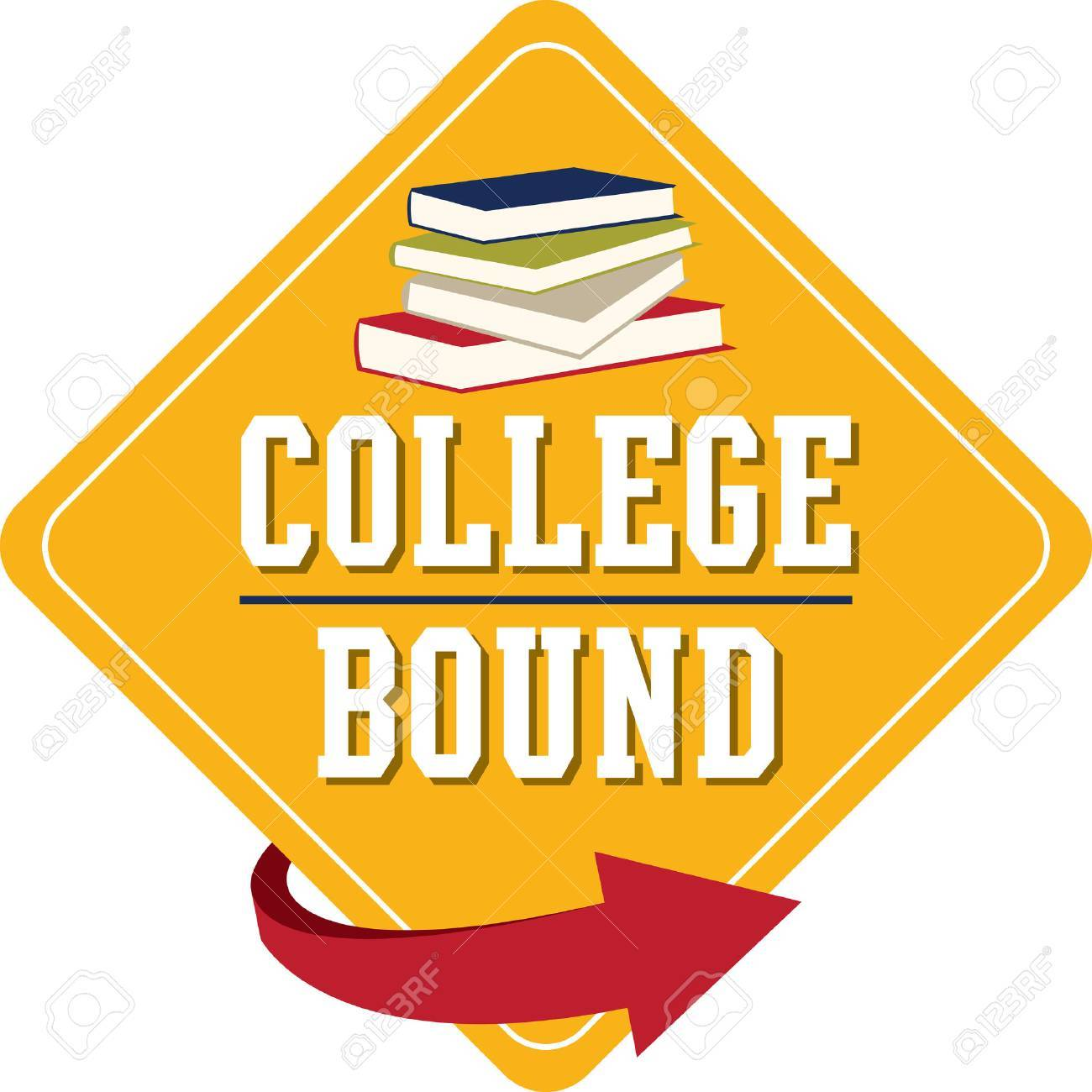 College bound clipart 4 » Clipart Station.
