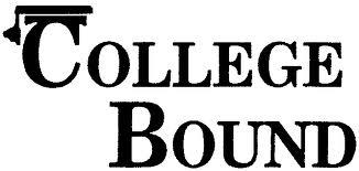 college bound logo.