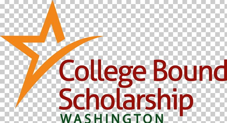 University Of Washington Scholarship Student College Bound PNG.