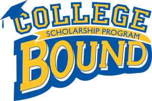College bound clipart 1 » Clipart Station.