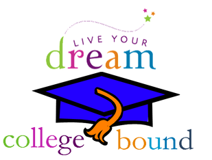 College Bound Png & Free College Bound.png Transparent Images #12857.