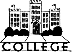 Collegeclipart college bound for free download and use images in.