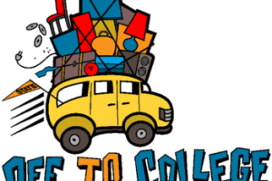 College bound clipart 2 » Clipart Station.