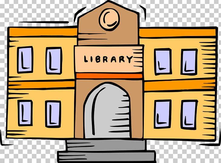 School College Student PNG, Clipart, Area, Art School, Brand.
