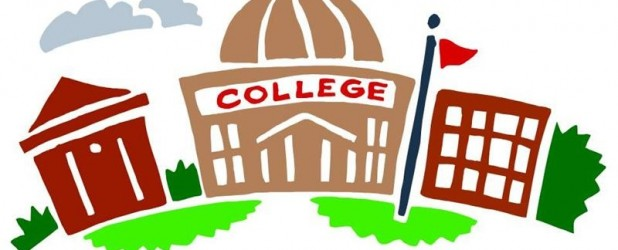 College Clipart & College Clip Art Images.