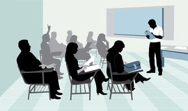 College students in classroom clipart 9 » Clipart Station.