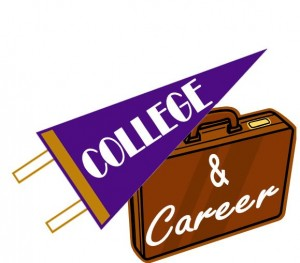 Free College Cliparts, Download Free Clip Art, Free Clip Art.