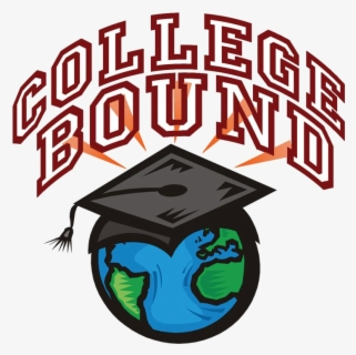 Free College Clip Art with No Background.