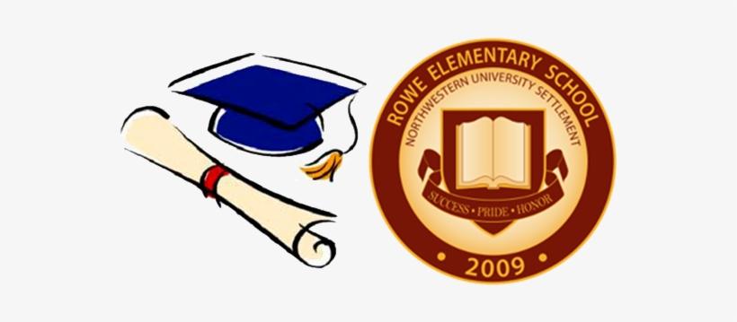 Graduation Clipart Grade School.