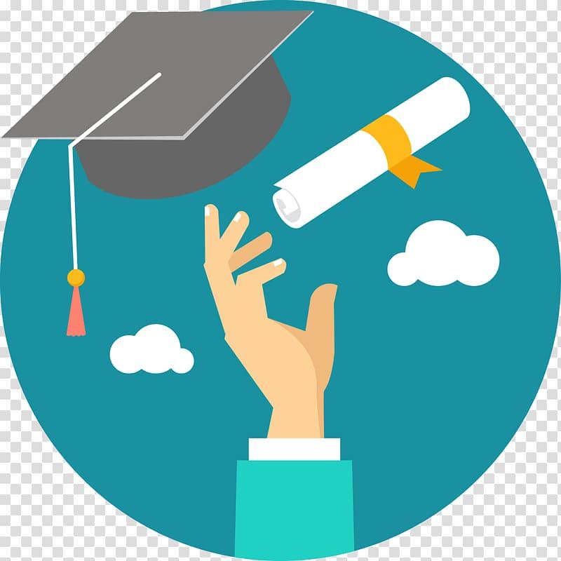 Teachers College, Columbia University Academic degree Student Course.