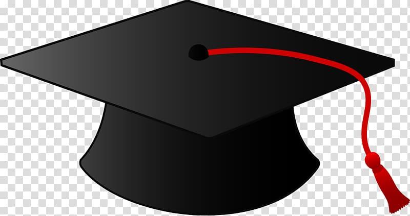 Student Graduation ceremony College Academic degree , 2014.