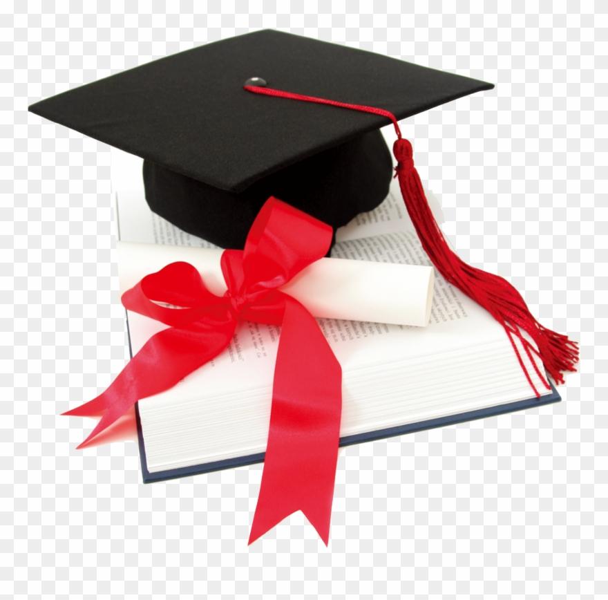 Student Ceremony Academic Degree.