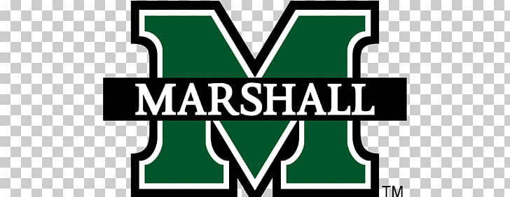 Marshall University Joan C. Edwards School of Medicine.
