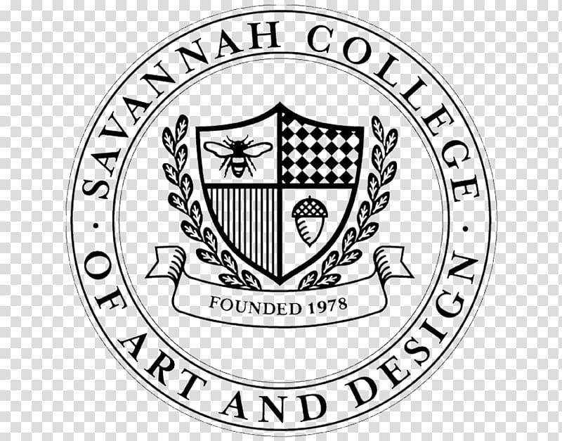 Savannah College of Art and Design Art school, school.