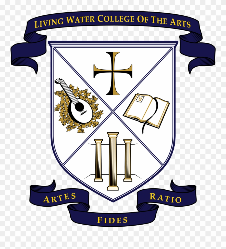 Living Water College.