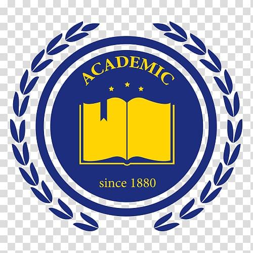 Academic logo, Earth Solar symbol Logo, College School LOGO.