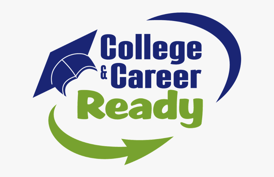 Spring College And Career Fair.