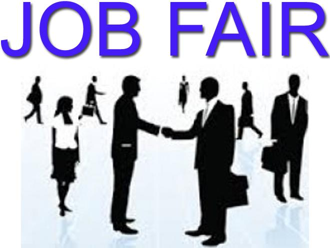 Free Job Fair Cliparts, Download Free Clip Art, Free Clip.