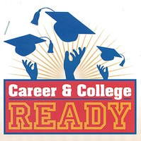 College Fair Clipart.