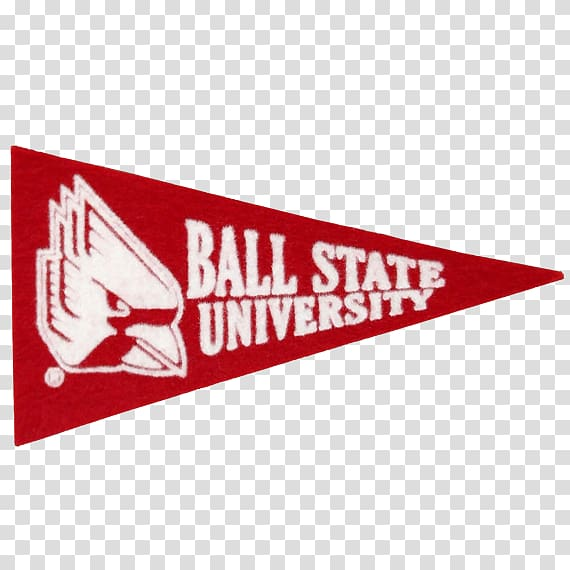 Ball State Cardinals men\\\'s basketball Public university.
