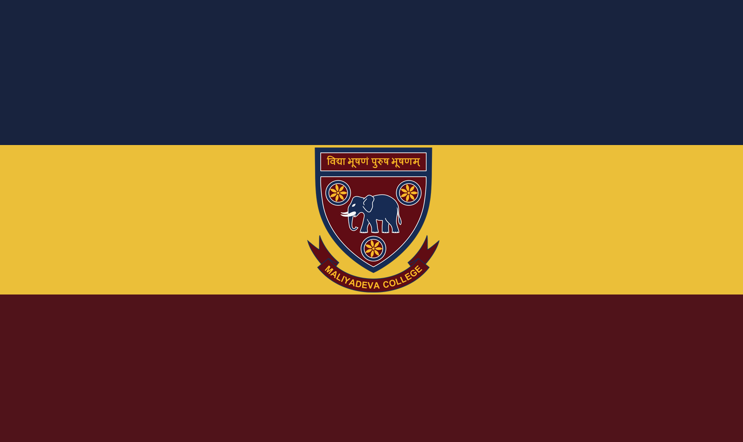 File:Maliyadeva College flag.png.