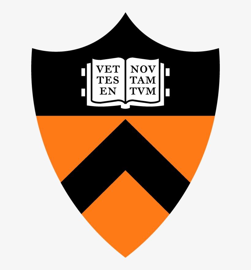 Princeton University Sep.