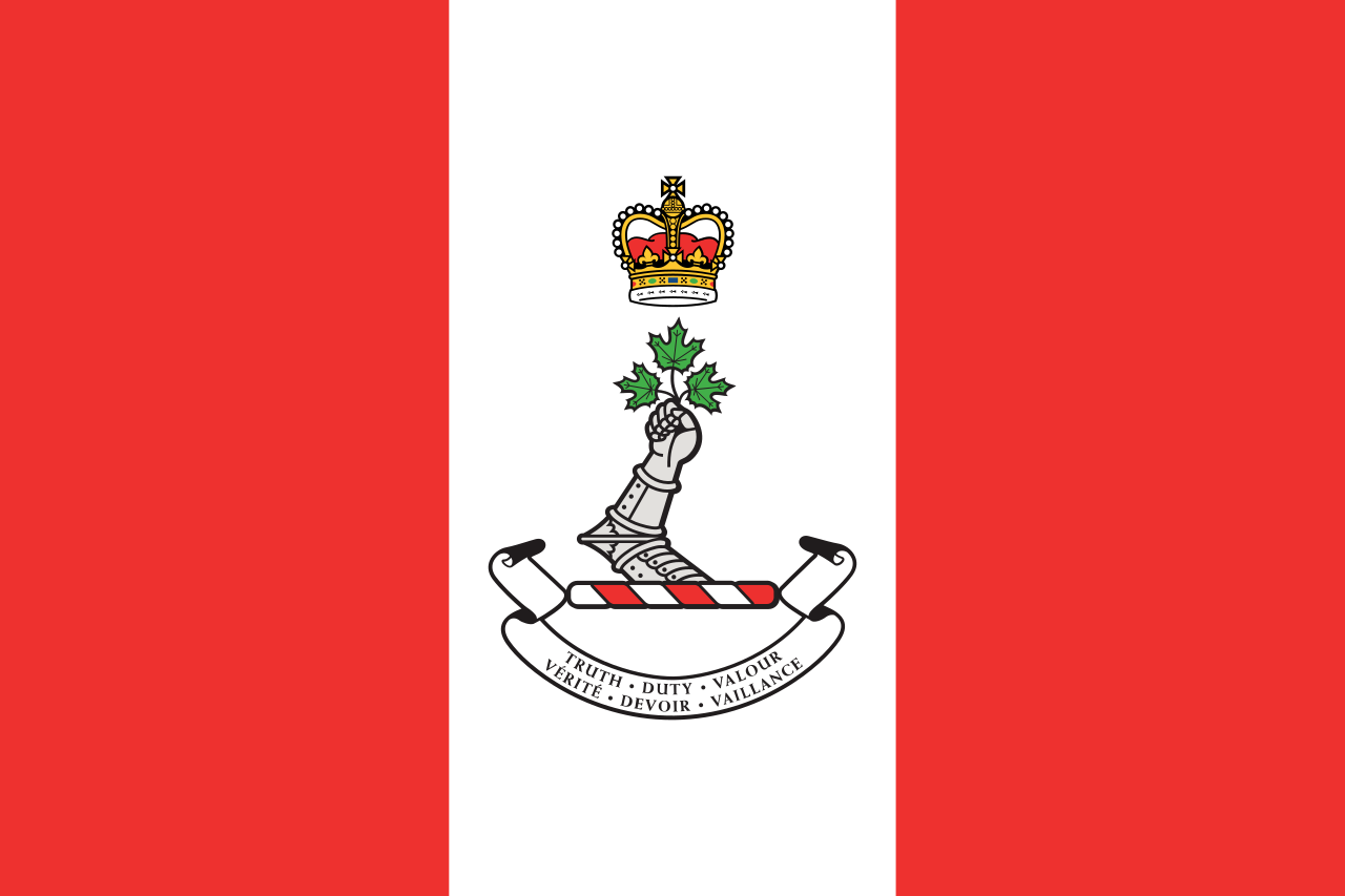 File:Flag of the Royal Military College of Canada.svg.